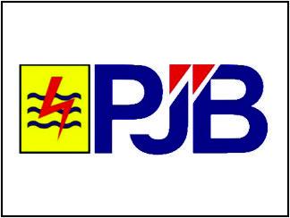 PT. PJB Unit Pembangkitan Brantas