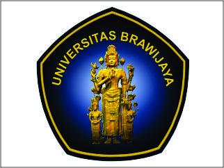 Universitas Brawijaya